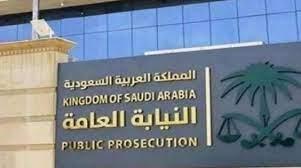 النيابة العامة تحظر تعمد مشاركة الغير للبيانات الشخصية في التطبيقات الصادرة عن الجهات الرسمية