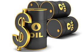 ارتفاع أسعار النفط في ظل مخاوف نقص إمدادات الوقود 