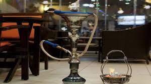 ارتفاع أسعار المعسل في المقاهي بعد السماح بإعادة تقديم الشيشة ..