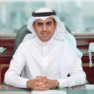 """جامعة الملك خالد تستعد للتسجيل في """"الصيفي"""" وتواصل استقبال طلبات التحويل الداخلي"""