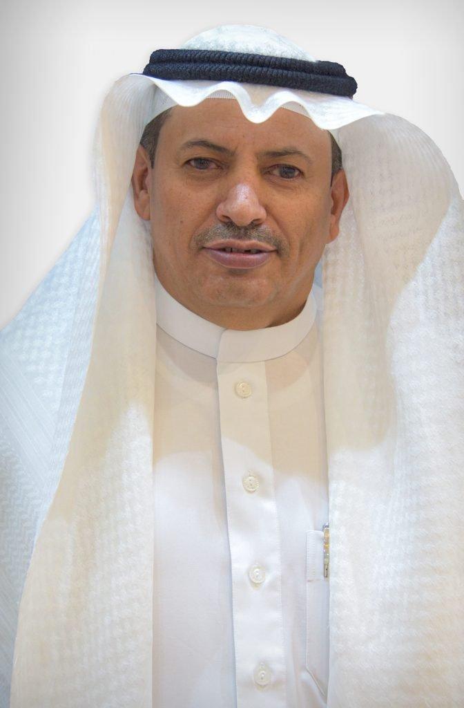 رئيس غرفة أبها: مشروعات ولي العهد الوطنية ساهمت في الوصول للتنمية الشاملة وتعزيز الاقتصاد