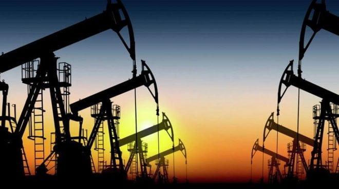أسعار النفط ترتفع مع ترقب نتائج اجتماعٍ بشأن السياسة النقدية الأميركية