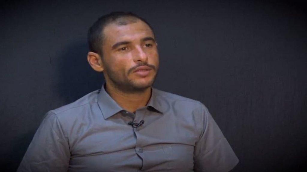 حوثي يكشف مخطط هجوم بري وبحري تم إحباطه بالحديدة