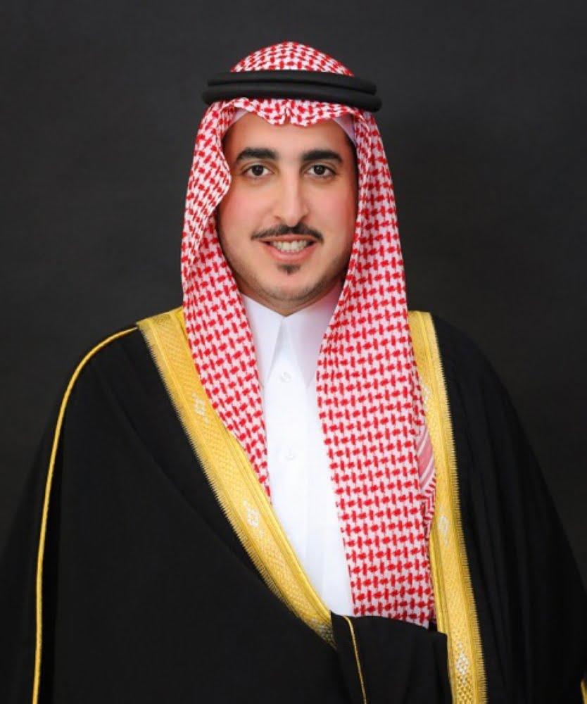أمير الجوف يسجل في برنامج التبرع بالأعضاء