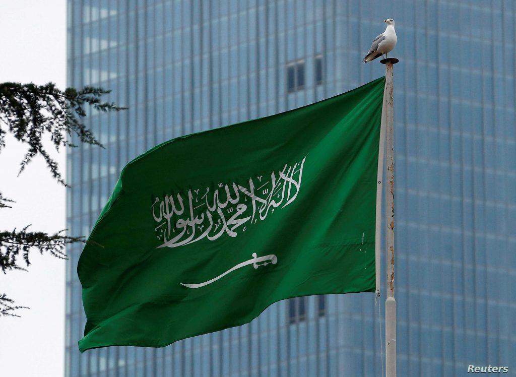 القنصل الفرنسي بجدة يبعث برسالة خاصة للسعوديين