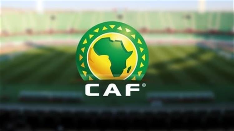 اتحاد الكاف يعلن موعد مباراة كأس السوبر الأفريقي