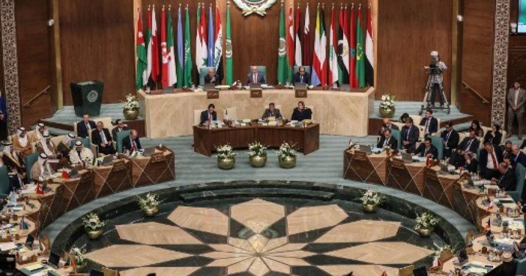 مجلس الجامعة العربية يعقد دورة غير عادية بعد غد لبحث الجرائم الإسرائيلية في القدس والأقصى