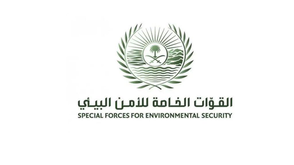 القوات الخاصة للأمن البيئي تضبط (76) مواطنًا مخالفًا لنظام البيئة لبيعهم حطبًا محليًا لأغراض تجارية