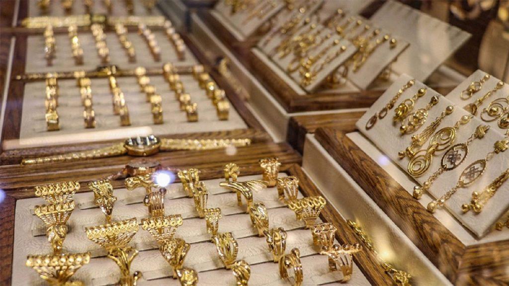 لليوم الرابع على التوالي.. أسعار الذهب تواصل الارتفاع