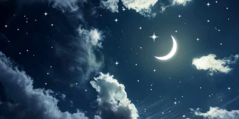 """الشيخ """"السليمان"""" يُذكّر بدلالات وفضائل ليلة القدر"""