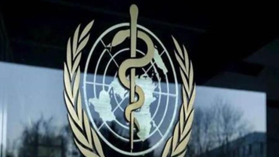 الصحة العالمية: أزمة لقاحات كورونا تتطلب قيادة فعلية من مجموعة السبعة الكبار