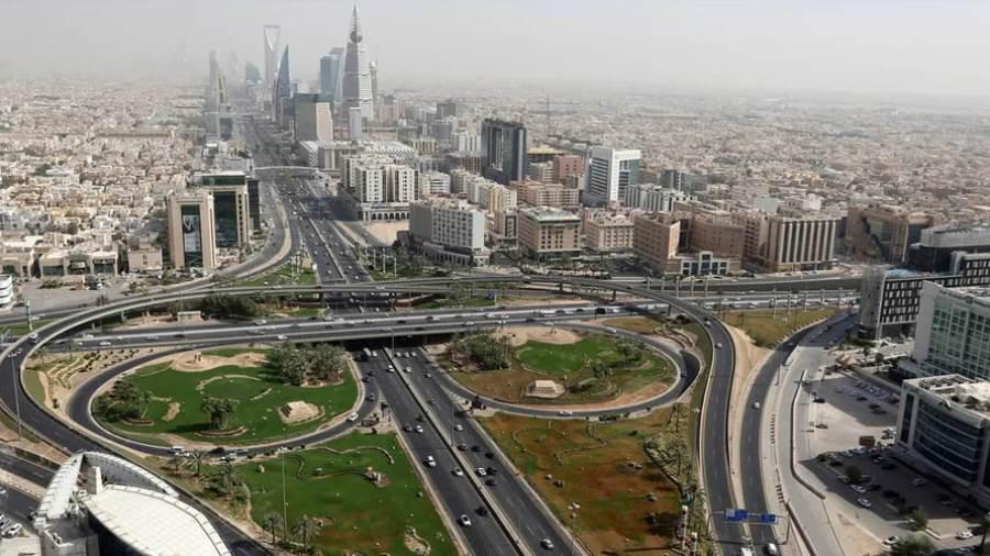 إغلاق جسر الخليج ثمانية أيام اعتباراً من يوم الإثنين 28 رمضان لاستبدال فواصل تمدد الجسر