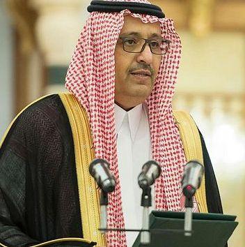 """أمير الباحة يوجّه بإطلاق حملة """"أخرج زكاتك من بيتك"""" بالمنطقة"""
