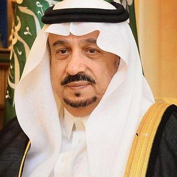 أمير الرياض يرعى اختتام فعاليات ملتقى خط الوحيين الشريفين غداً