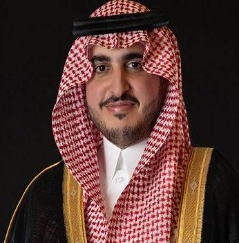 أمير الجوف يشيد بتصدر المراقبين الصحيين بالمنطقة مؤشرات الأداء ويوجه بمضاعفة الجهود