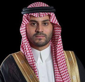 أمير حائل وسمو نائبه يعزيان أسرة الصقري في وفاة فواز الأسمر