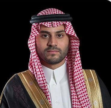 أمير منطقة حائل يسجل في برنامج التبرع بالأعضاء التابع للمركز السعودي للتبرع بالأعضاء