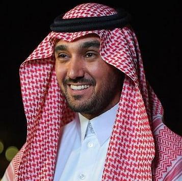 رئيس الأولمبية السعودية يعتمد التشكيل الجديد لعدد من الاتحادات واللجان والروابط الرياضية