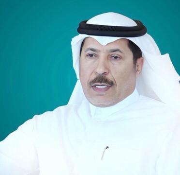 رئيس جامعة جازان يصدر عددا من قرارات التعيين والتكليف
