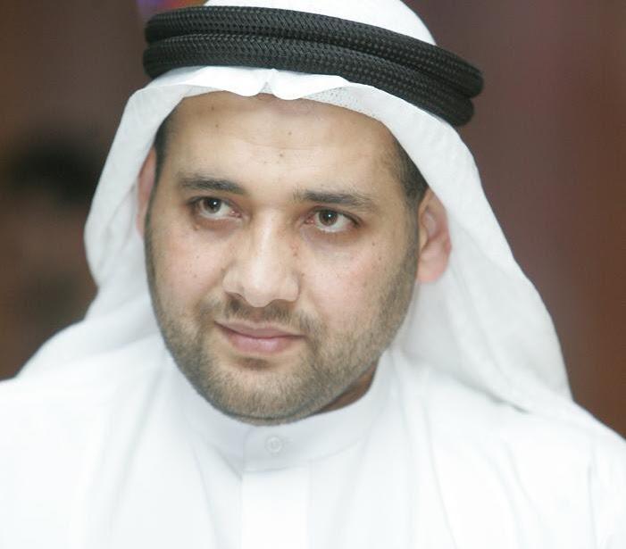 القضاء الإماراتي يلاحق عمر عايش مجدداً بعد اتهامات بالرشوة