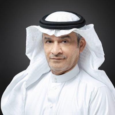 المحيسن : اكتمال استعدادات جميع الإدارات لاستقبال المسافرين عبر جسر الملك فهد