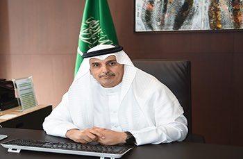 مركز الملك عبد العزيز للحوار الوطني يعلن الفائزين في مسابقة حوار الفنون