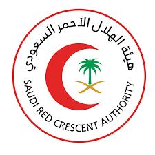 الهلال الأحمر السعودي بمكة المكرمة يعلن نجاح خطة رمضان في العاصمة المقدسة والمسجد الحرام