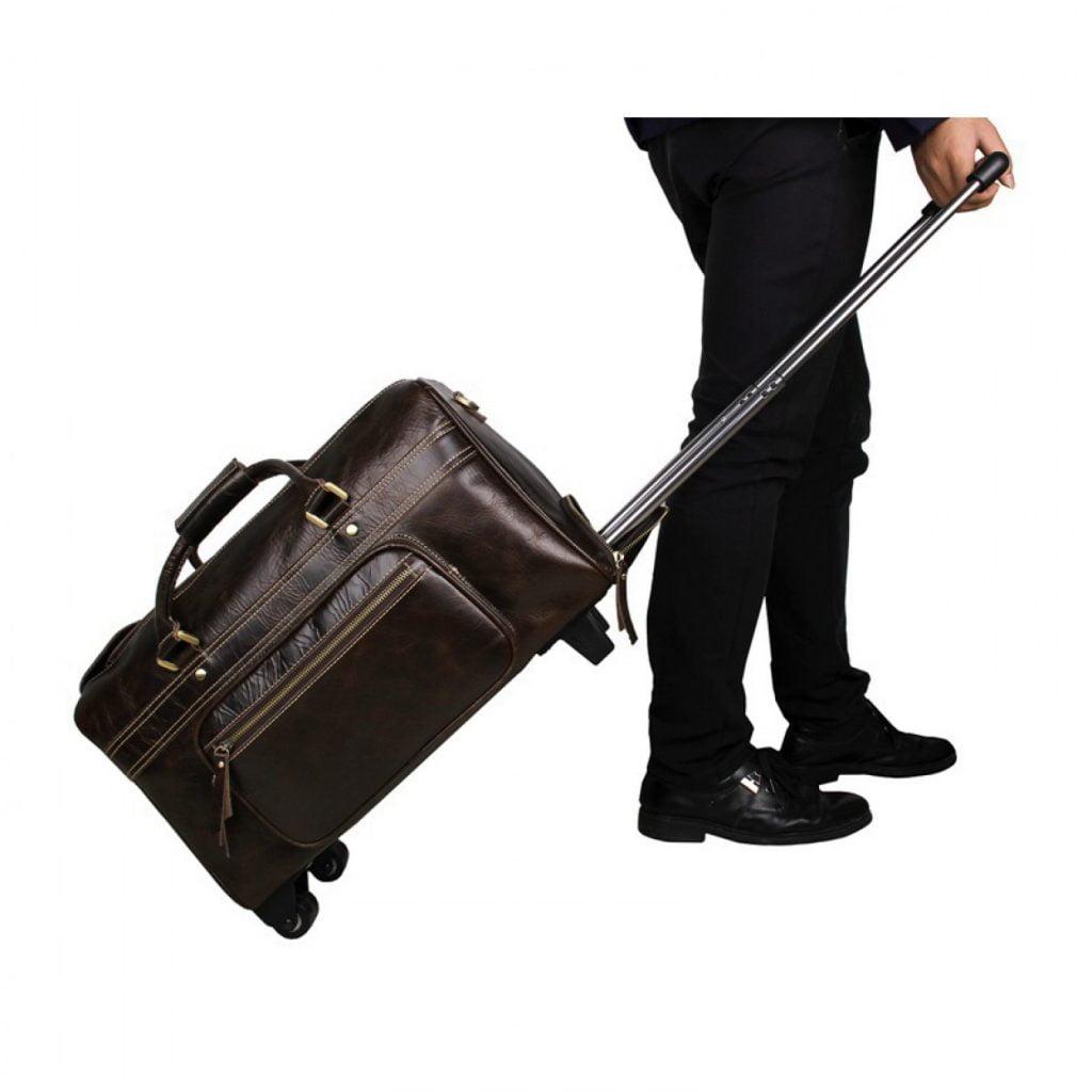 قبيل ساعات من انطلاق الرحلات.. «الخطوط السعودية» تحدد متطلبات السفر