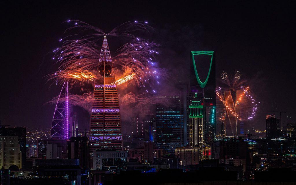 منظمة السياحة العالمية تختار الرياض مقراً لها في الشرق الأوسط