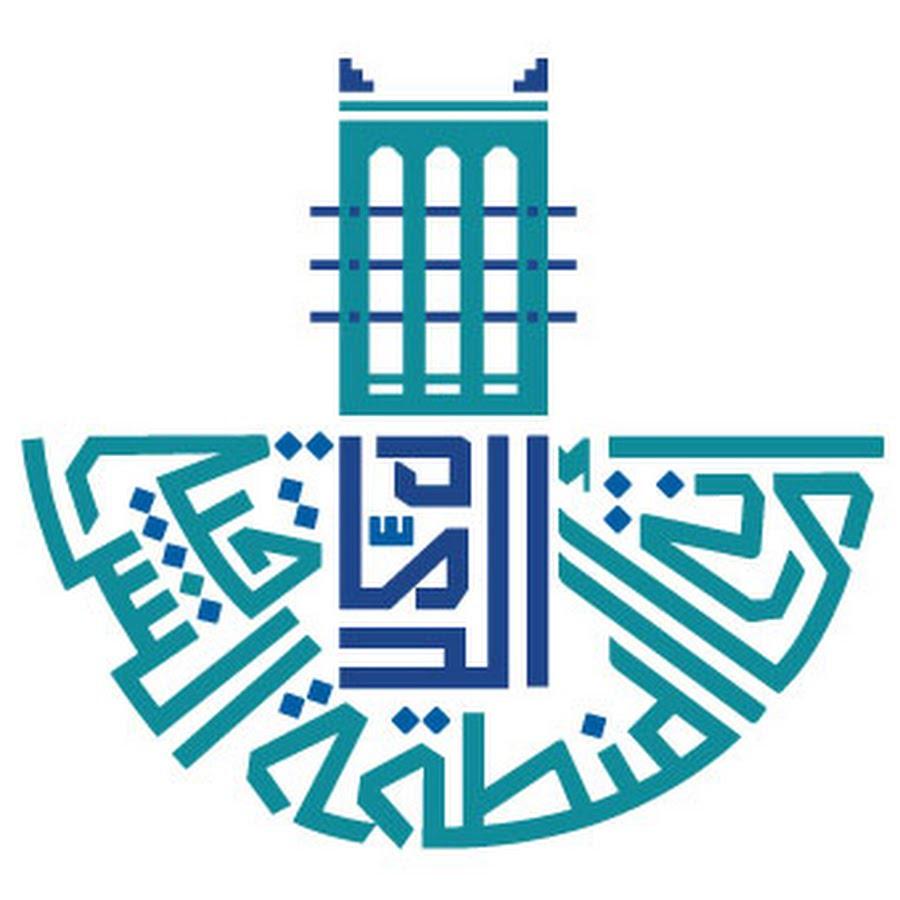 أمانة الشرقية تغلق 19 منشأة مخالفة للإجراءات الاحترازية