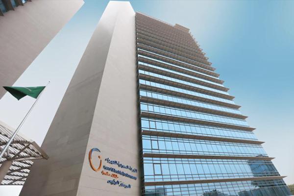 """""""السعودية للكهرباء"""": عطل فني سبب انقطاع الخدمة عن عدد من مشتركي شرورة"""