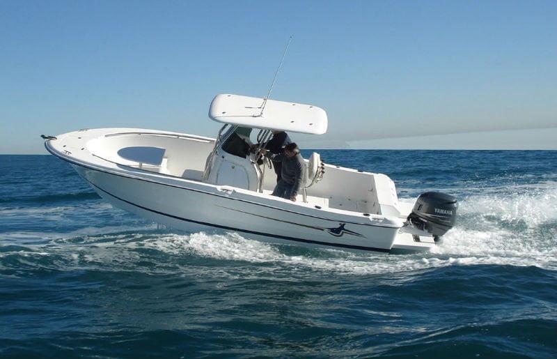 الهيئة العامة للنقل : على جميع ملاك قوارب ( الصيد والنزهة ) التي لم تبحر مراجعة اقرب فرع لمحافظات منطقة تبوك