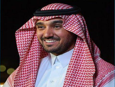 وزير الرياضة يهنيء المنتخب بمناسبة التأهل إلى التصفيات النهائية المؤهلة إلى كأس العالم 2022