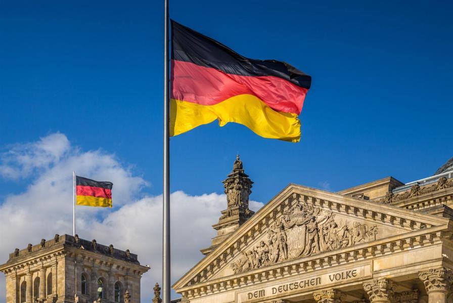 ألمانيا تخفف قيود السفر بغرض السياحة للقادمين من المملكة اعتبارًا من هذا الموعد