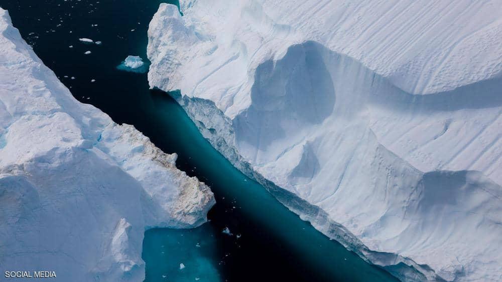 """الأرض في خطر.. """"الكربون الأسود"""" يضرب بقوة"""