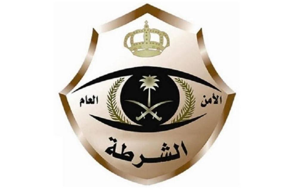 شرطة الرياض تطيح بشخص تحرش بطفل