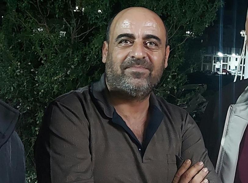 وفاة معارض فلسطيني أثناء اعتقاله وعائلته تؤكد اغتياله