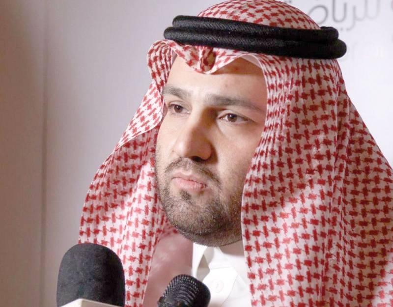 الرفاعي: قضية سامي الجابر قد تؤثر عليه لكنها ليست سابقة قضائية