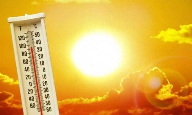 الصيف يبدأ غدا .. ويستمر 93 يوماً
