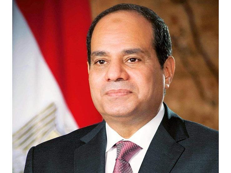 مصر.. قرار بزيادة المعاشات 13%