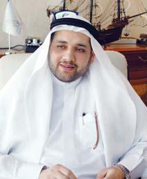 بعد السودان وليبا.. أحكام قضائية جديده ضد مستثمر مطلوب بقضايا في الإمارات