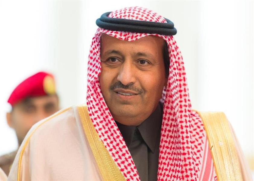 فيديو.. أمير الباحة يستعرض ملامح خطة تطوير قطاع السياحة في المنطقة