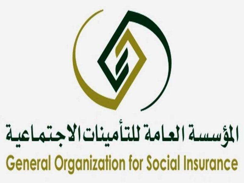 ابتداء من 22 ذي الحجة.. نقل جميع مسؤوليات وصلاحيات وأصول مؤسسة التقاعد إلى التأمينات الاجتماعية