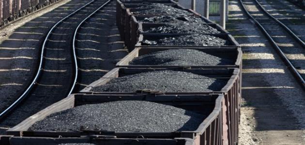 تقرير: استخدام الوقود الأحفوري مماثل لما كان عليه قبل 10 سنوات