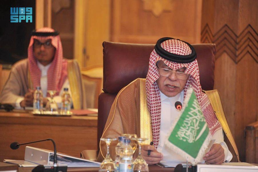 الدكتور القصبي يقترح تحديث الإستراتيجية الإعلامية العربية للتصدي لجائحة كورونا والتعامل مع تداعياتها