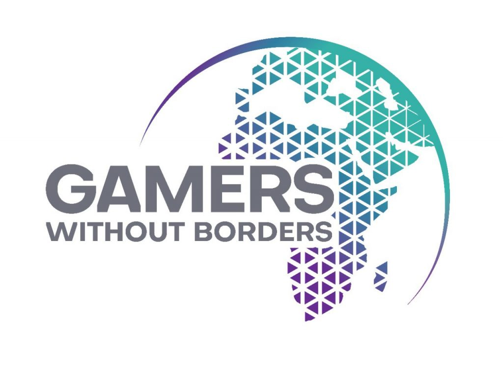 """فتح باب التسجيل في منافسات البطولات المجتمعية ضمن مبادرة """"لاعبون بلا حدود"""""""