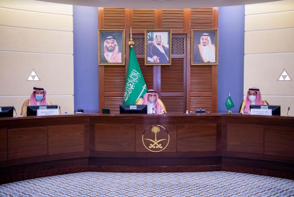 أمير القصيم يرأس اجتماع اللجنة الإشرافية العليا لمهرجان العقيلات لمزاد الأبل