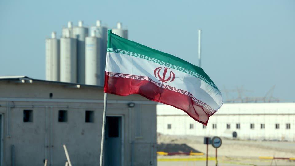 وسائل إعلام إيرانية،: إحباط محاولة تخريب استهدفت مبنى لمنظمة الطاقة الذرية الإيرانية