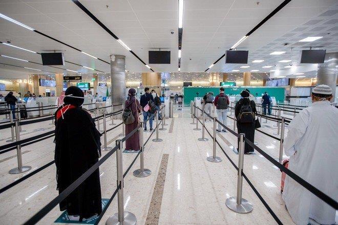 المغرب تضع شروطًا جديدة على المسافرين إليها بمن فيهم السعوديين