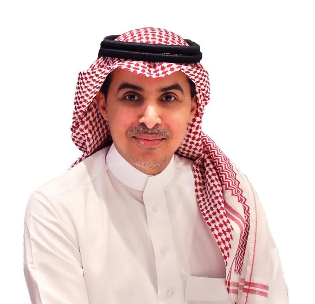 تجمع الرياض الصحي الأول يطلق مشروعاً لمواجهة الأمراض المزمنة